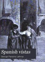 Spanish Vistas PDF