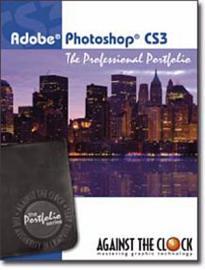 Adobe Photoshop CS3 PDF