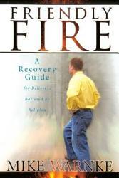 Friendly Fire Book PDF