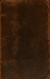 Histoire des rois de Pologne et du gouvernement de ce royaume: Où l'on trouve un detail très-circonstancié de tout ce qui s'est passé de plus remarquable sous le regne de Frederic Auguste, et pendant les deux derniers interregnes, Volume1