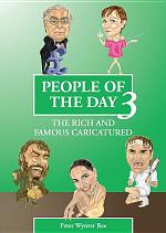 People of the Day 3
