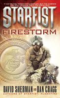 Firestorm PDF