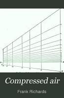 Compressed Air PDF