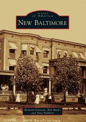 New Baltimore PDF