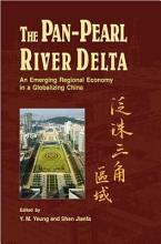 The Pan Pearl River Delta PDF