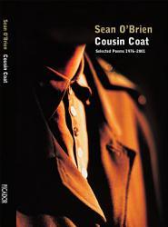 Cousin Coat PDF