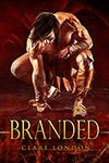 Branded: Edition 3