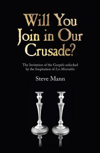 Will You Join in Our Crusade  PDF