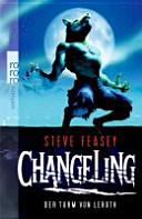 Changeling PDF
