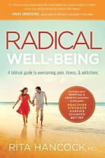 Radical Well-Being