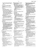 World Meetings: Social & Behavioral Sciences, Education & Management