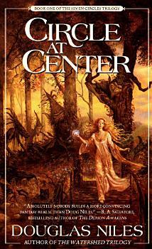 Seven Circles 1  Circle at Center PDF