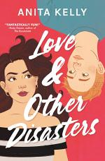 Love & Other Disasters