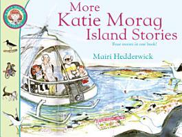 More Katie Morag Island Stories PDF