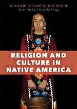 Religion and Culture in Native America
