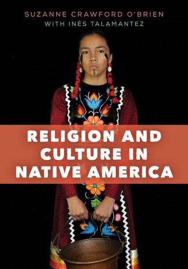 Religion and Culture in Native America PDF