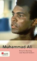 Muhammad Ali PDF