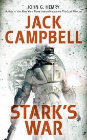 Stark's War: Volume 1