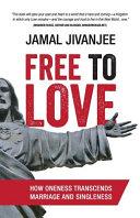 Free to Love PDF