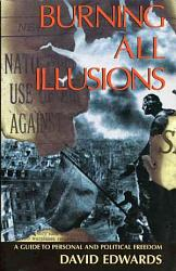 Burning All Illusions Book PDF