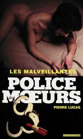 Police des moeurs no179 Les Malveillantes