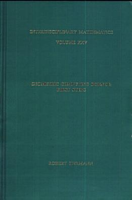 Geometric Computing Science PDF