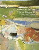 California Landscapes PDF