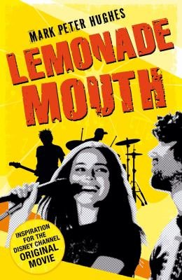 Download Lemonade Mouth Book