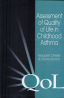 Assessment of Quality of Life in Childhood Asthma PDF