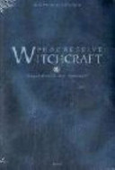 Progressive Witchcraft PDF