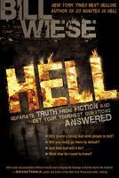 Hell PDF