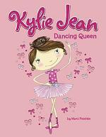 Kylie Jean Dancing Queen