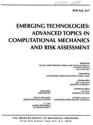 Emerging Technologies PDF