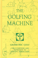The Golfing Machine Book