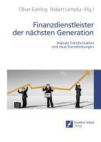 Finanzdienstleister der n  chsten Generation PDF