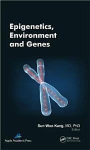 Epigenetics  Environment  and Genes PDF