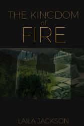 The Kingdom Of Fire Book PDF