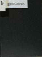 Produ    o hist  rica no Brasil 1985 1994 PDF