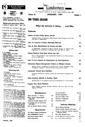 The Lumberman PDF