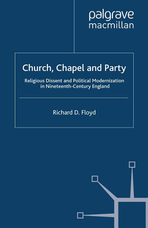 Church, Chapel and Party