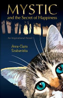 Mystic and the Secret of Happiness PDF