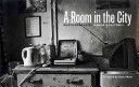 A Room in the City Book