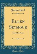 Ellen Seymour PDF