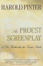 Proust Screenplay The