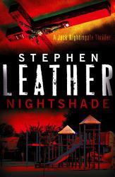 Nightshade Book PDF
