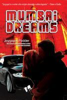 Mumbai Dreams PDF