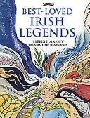 Best-Loved Irish Legends