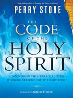 The Code of the Holy Spirit PDF