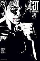 Catwoman  2001 2010   29 PDF