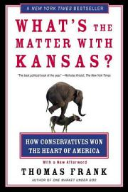 What S The Matter With Kansas